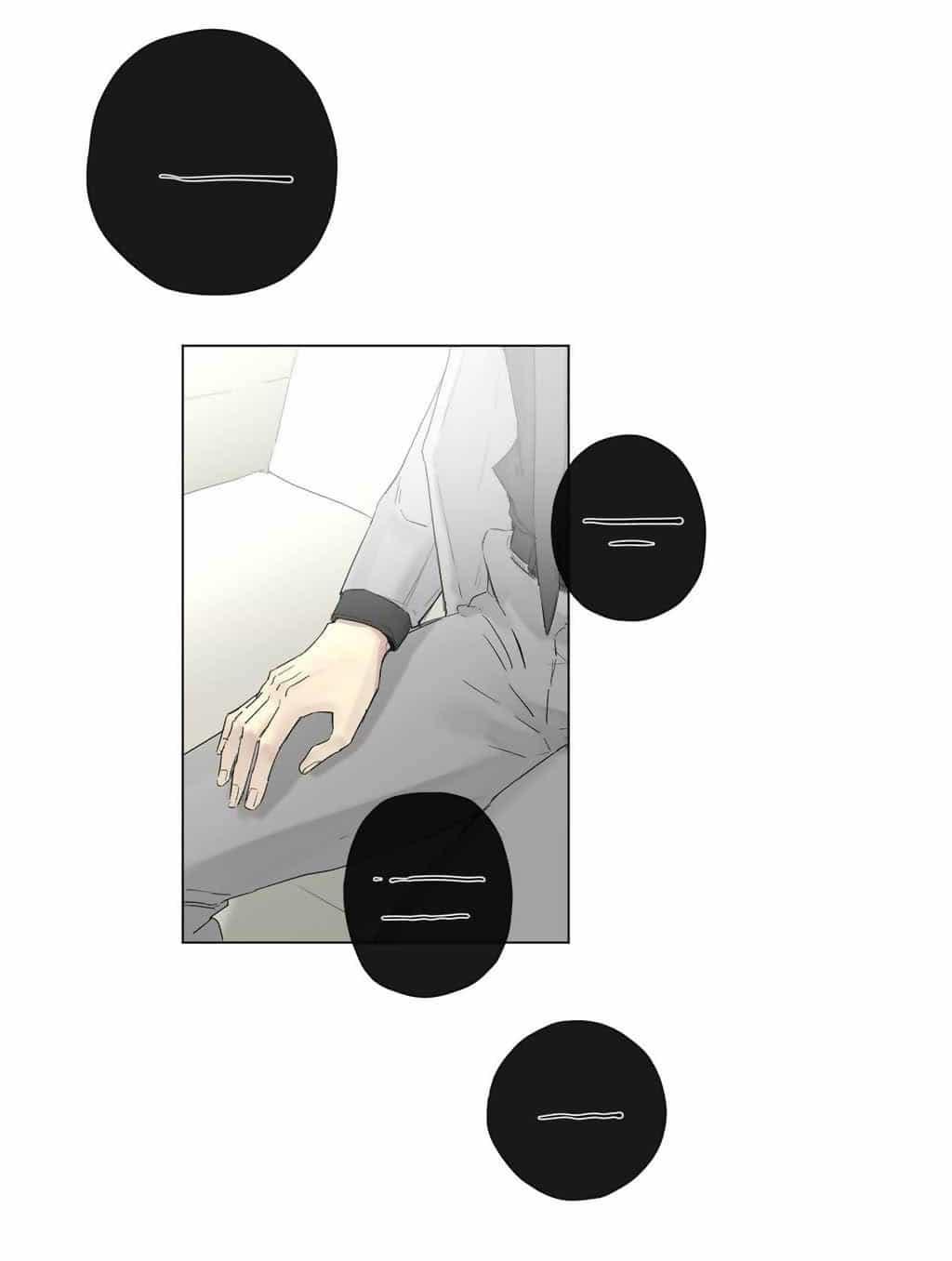 Trang 10 - Người hầu hoàng gia - Royal Servant - Chương 010 () - Truyện tranh Gay - Server HostedOnGoogleServerStaging