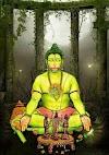 hanuman jayanti:हनुमान जयंती पर जाने हनुमान जी की भक्ति का रहस्य