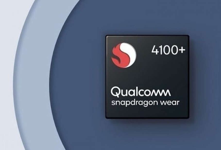 Qualcomm Akan Luncurkan Prosesor Untuk Smartwatch