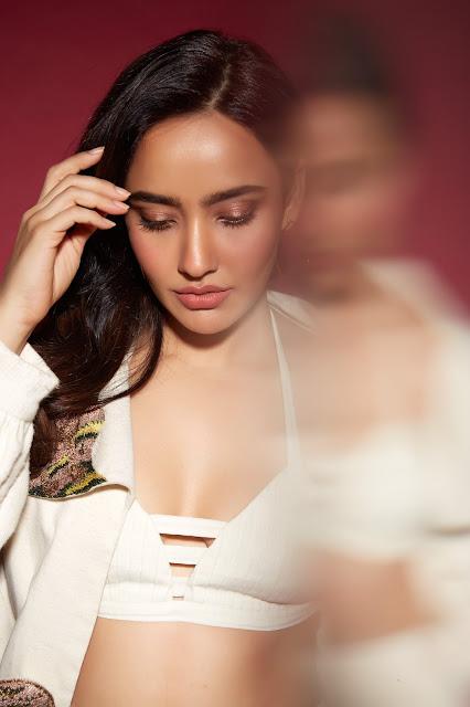 Neha Sharma Hot And Bold Look, neha sharma instagram, neha sharma sister