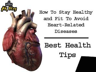 Health-Related Diseases
