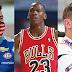 DEVELOPING - Denny Hamlin and Michael Jordan to Purchase Germain Racing