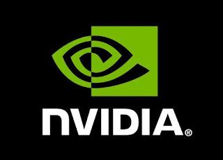 Harga Vga Nvidia Gaming Murah