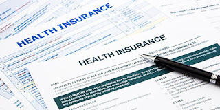 4 Health Insurance Updates for 2018