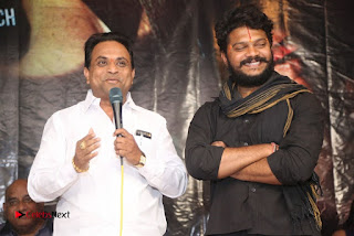 HBD Telugu Movie Teaser Launch  0011.jpg