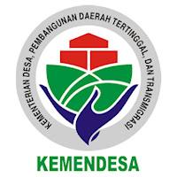 Flashdisk Kartu FDCD04  Kementerian Desa, Pembangunan Daerah Tertinggal dan Transmigrasi