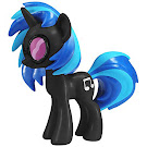 My Little Pony Black DJ Pon-3 Vinyl Funko