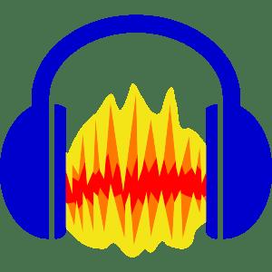 قص ودمج الصوتيات بسهولة تامة