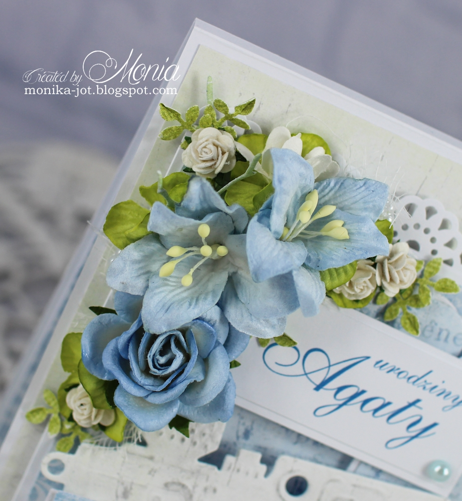 Wild Orchid Crafts July 2016