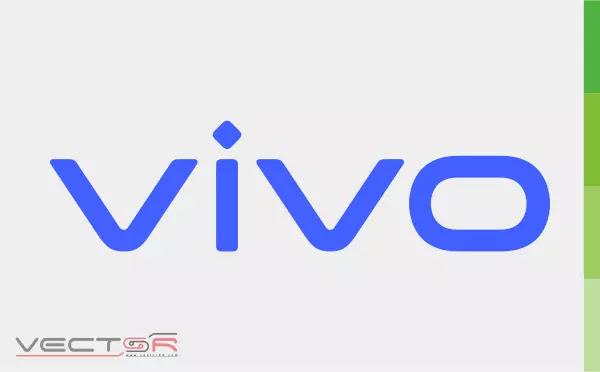 Vivo (2019) Logo - Download Vector File CDR (CorelDraw)