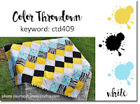 http://colorthrowdown.blogspot.com/2016/09/color-throwdown-409.html
