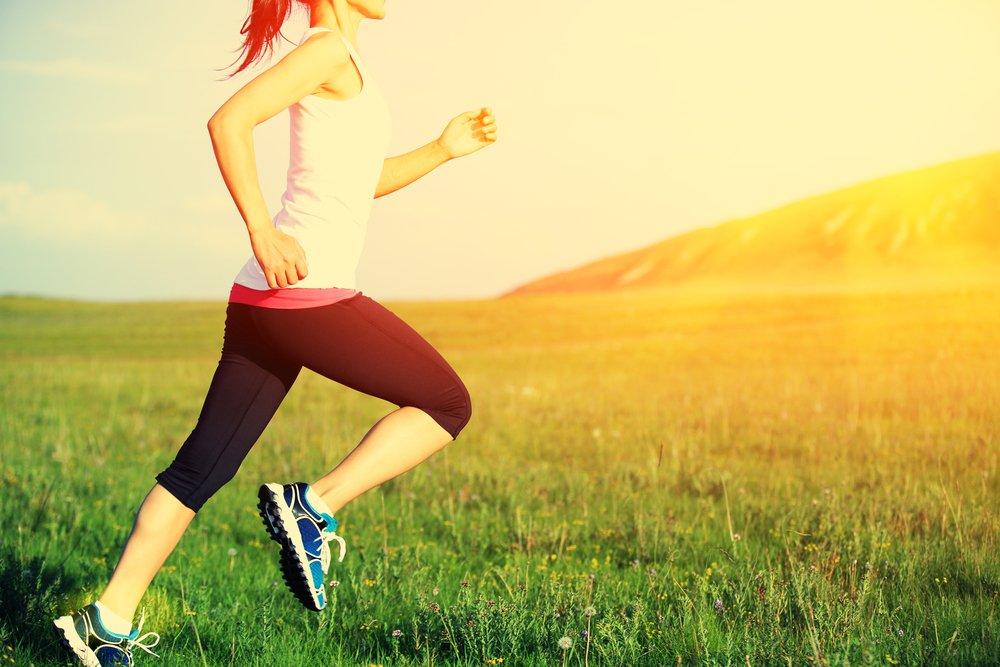 12 Dicas Simples Para Ter Uma Vida Saudável