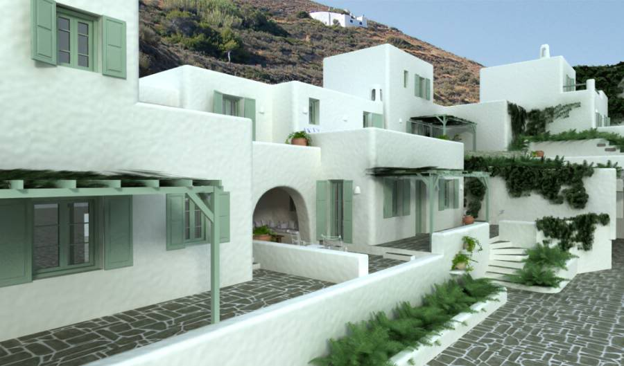 World beautiful homes designs new home designs for World most beautiful house design