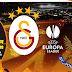 Prediksi Bola Galatasaray Vs St. Johnstone FC – 06 Agustus 2021