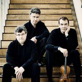 http://www.triowanderer.fr/