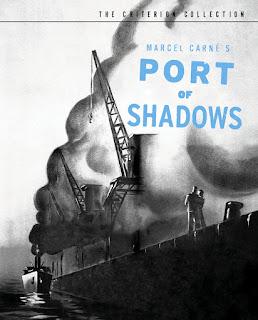 https://filmbantha.blogspot.com/2019/05/essential-films-port-of-shadows.html