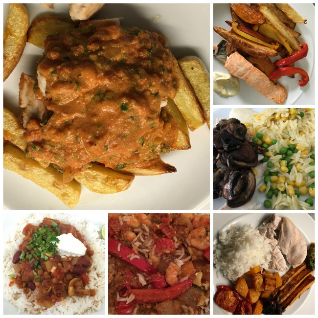 Slimming-World-Weigh-in-12-collage-of-plated-meals