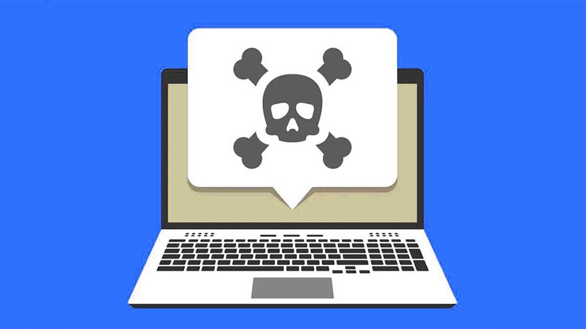يعاني Google Chrome و Firefox والمتصفحات الأخرى من حملة برامج ضارة واسعة