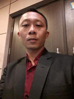 PUPUK UNTUK TENDER PROYEK DI CURUG TANGERANG