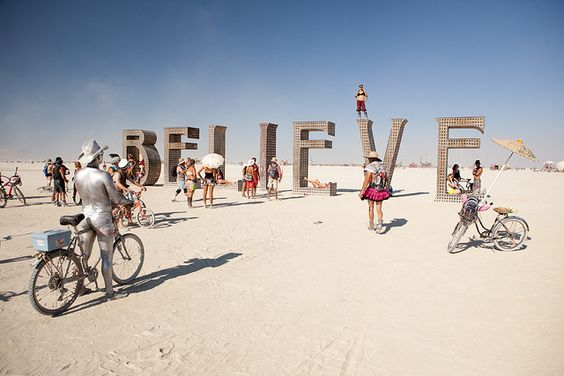 believe-burning-man-festival