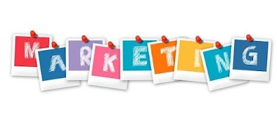 Article Marketing | Using Keywords Effectively When Article Marketing