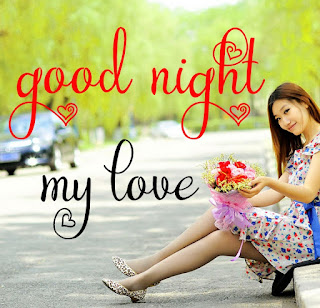 new good night Images34