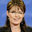 "Sarah Palin: ""I'm running against Obama in 2016"" 