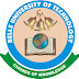 Bells University POST-UTME/ Screening Application Form Announced (Details & Requirements)