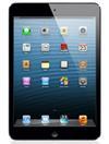 Harga iPad mini WiFi+Cellular 16GB