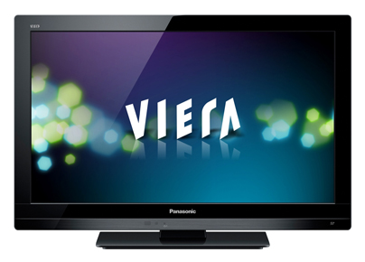 harga-tv-led-panasonic