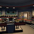 The Captain's Chair Is Calling You To Star Trek Online