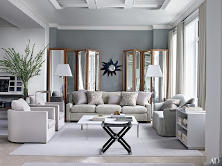 Tranquil-Living-Room-Soft-and-Light-Shade