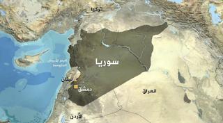 بيان من 7 دول عربية و غربية حول الحاجة إلى تشكيل لجنة دستورية لسوريا