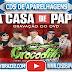 CD AO VIVO GIGANTE CROCODILO PRIME EM MACAPA DJS GORDO E DINHO 07-10-2018