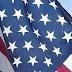 السفر الى امريكا مجانا عن طريق العمل التطوعي