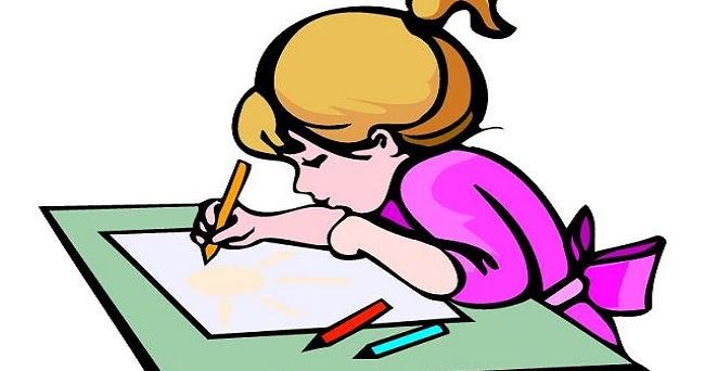 Instant essay generator