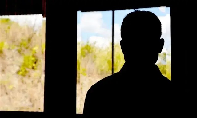 Família cristã é expulsa de vila no Vietnã