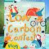 เชิญชวนร่วมประกวด Low Carbon Contest : Vlog the Journey Season II
