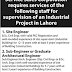 Service Sales Corporation (Pvt) Limited Lahore Jobs