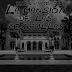 📃 Borrador #13 - La mansión de las pesadillas (Madirex)