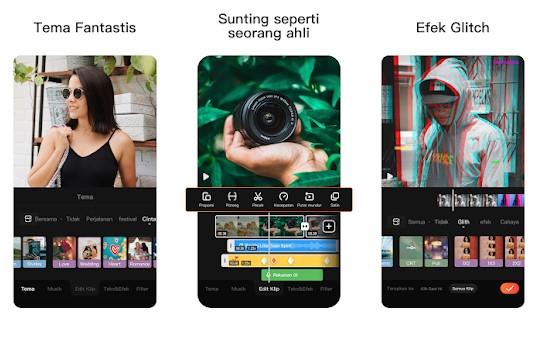 5-Rekomendasi-Video-Editor-Terbaik-di-Android-4-viva-video-Leafcoder
