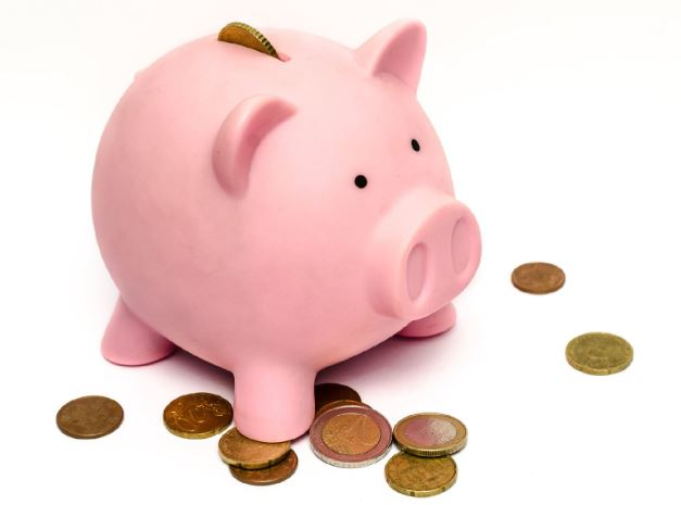 retiring early saving vs investing money retirement planning