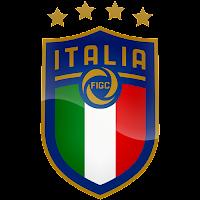 """Resultado de imagem para FUTEBOL - ITALIA - SÉRIE """"A"""" - LOGOS"""""""
