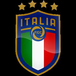 """Resultado de imagem para FUTEBOL - ITALIA - SÉRIE """"A"""" LOGOS"""