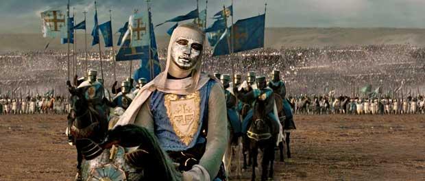 Kingdom-of-Heaven-أفلام-عالمية-مبهرة-جرت-أحداثها-على-أراضي-عربية