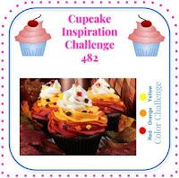 http://cupcakeinspirations.blogspot.com/2019/11/cic-482-color-challenge.html?utm_source=feedburner&utm_medium=email&utm_campaign=Feed%3A+blogspot%2FgHOLS+%28%7BCupcake+Inspirations%7D%29