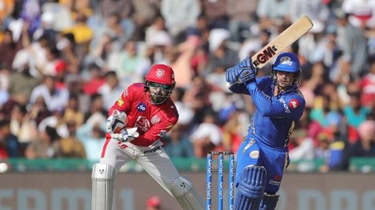 Upcoming Cricket Matches in April 2021 | IPL | T20I, ODI | Pak Vs SA | Zimbabwe vs Pakistan