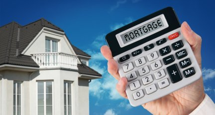 An easy way to make bi-weekly mortgage payments to pay off your loan up to 5 years sooner than later.