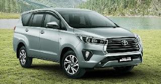 Dealer Toyota Terdekat Terbaik Untuk Mobil Anda