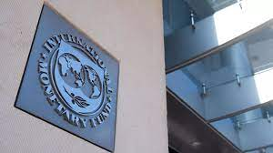 IMF applauds USA infrastructure plan, worries about covid vaccine reticence